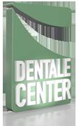 Dentale Center